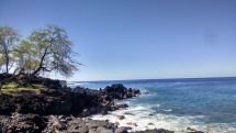 kona-vacation-rental-19
