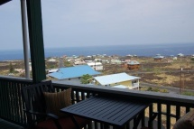 kona-vacation-rental-2