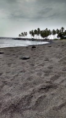 kona-vacation-rental-22