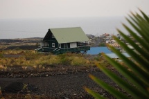 kona-vacation-rental-3